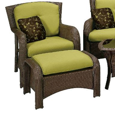 lazy boy outdoor furniture replacement cushions griffin lazy boy outdoor furniture cushions outdoor furniture