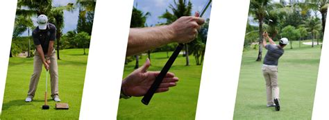 the hammer golf swing the hammer swing