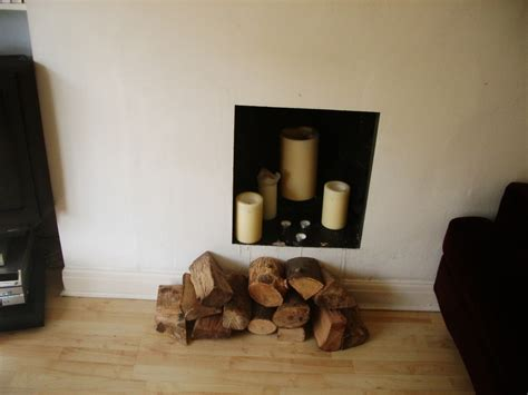 Open Up Fireplace by Open Up Pre Existing Small Fireplace Chimneys