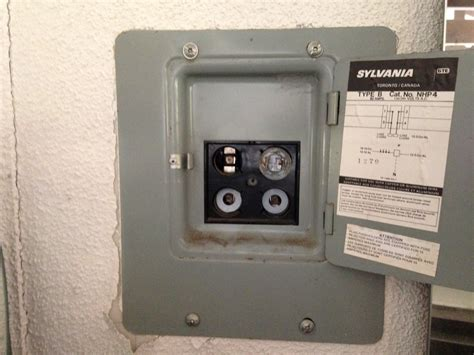 house wiring 60 fuse box diagram house get free
