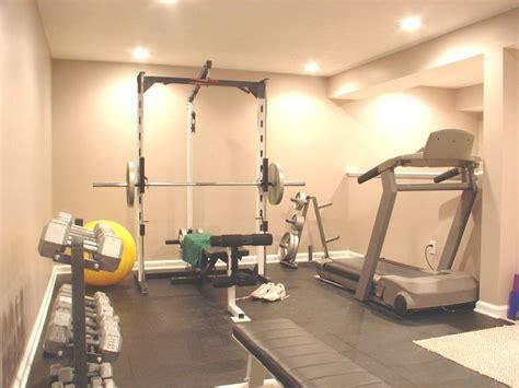 ideas  basement workout room  pinterest