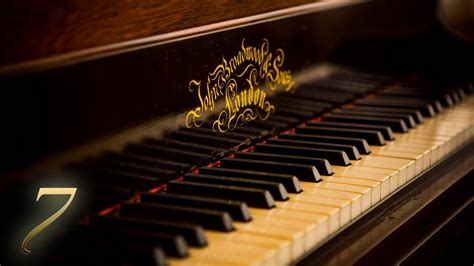 best piano top 7 most expensive pianos