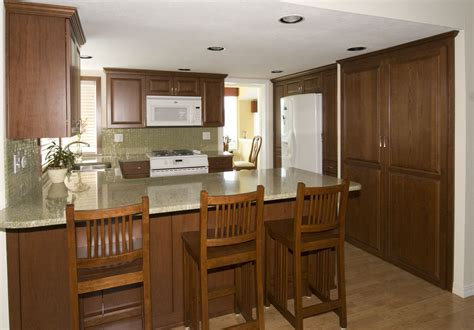 custom kitchen cabinets seattle custom woodworking tacoma woodworker magazine