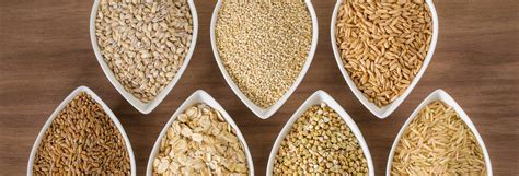 whole grains for the right way to get your whole grains consumer reports