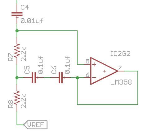inductor tutorial inductor tutorial sparkfun 28 images capacitors learn sparkfun samd21 mini dev breakout