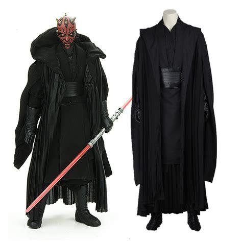 jedi robe kaufen kaufen gro 223 handel jedi anzug aus china jedi anzug