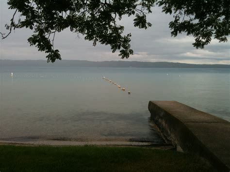 public boat launch torch lake mi elevation of se torch lake dr bellaire mi usa maplogs