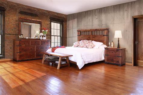 bench international international furniture direct parota solid wood dining bedroom bench miskelly