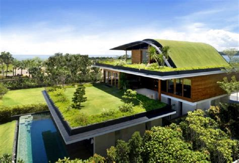 living green designer homes sustainable eco homepage bestofhouse net 1827 greening the built environment climatetechwiki