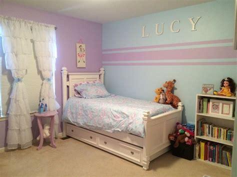 little girls bedroom paint ideas little girls rooms paint ideas 9299