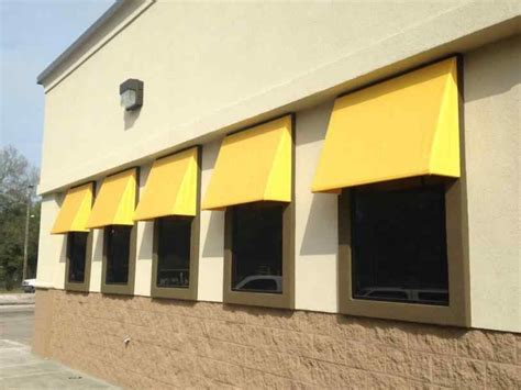 sun city awning awning mirage arizona proview sun window awnings ta