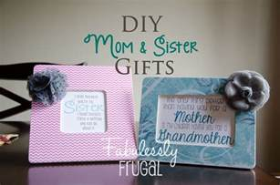 gifts for homeowners diy gifts for moms and sisters fabulessly frugal