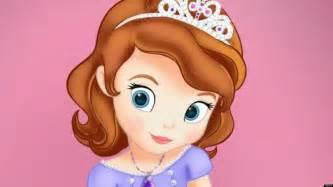 princess sofia wallpaper desktop