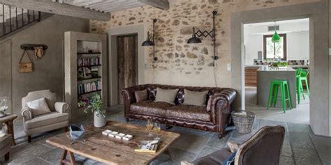Decoration Interieur Maison Ancienne by Decoration Interieur Maison Ancienne Catalogue Deco