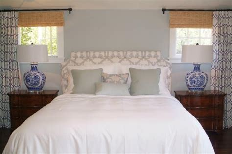 farrow and ball light blue bedroom light blue paint colors traditional bedroom farrow