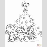 Charlie Brown Christmas Coloring Pages | 1252 x 1600 jpeg 96kB