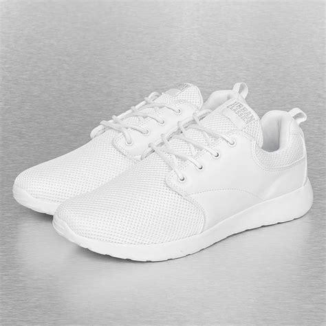 Original Bnib New Balance 1550 White Silver classics sneaker light runner in wei 223 263842