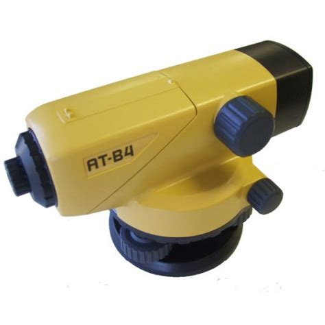 Harga Waterpass Merk Topcon jual automatic level topcon at b4 harga dan spesifikasi