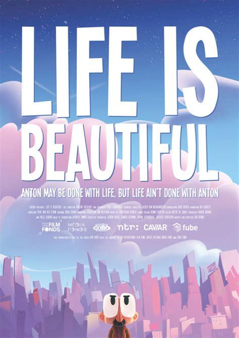 filme stream seiten life is beautiful regarder life is beautiful gratuitement dessin anim 233