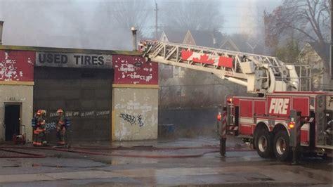 Kitchener News by Downtown Closes Kitchener S King Ctv Kitchener News
