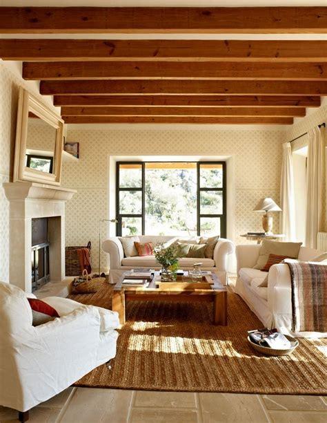 moroccan living room design dise o salas salones salitas las 25 mejores ideas sobre programa dise 241 o interiores en