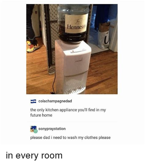 futuristic home gadgets and appliances you will want in 25 best memes about every every memes