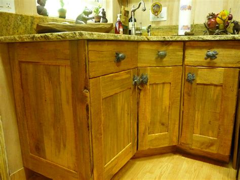 Kitchen Cabinets Organization Ideas burrows cabinetry plus 187 our gallery