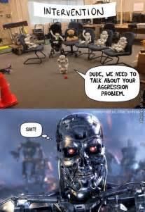 Robot Meme - mr robot memes best collection of funny mr robot pictures