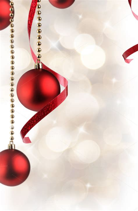 christmas wallpaper vertical xmas white background vertical holiday photos on