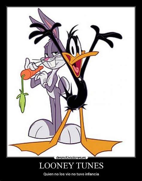 Looney Tunes Meme - looney tunes meme memes