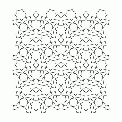 mc escher coloring pages coloring home