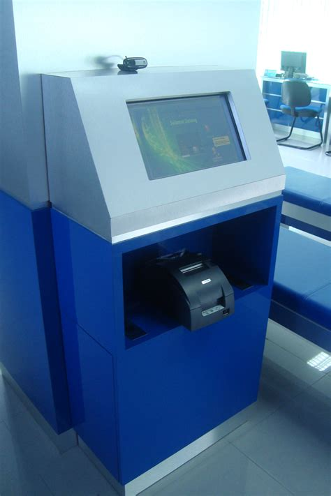 Mesin Antrian Rumah Sakit jual software mesin antrian untuk bank rumah sakit