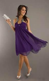 dress for cocktail purple cocktail dress dressed up