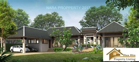 two bedroom premium pool villa for sale in rawai phuket luxury 2 bed pool villa for sale hua hin