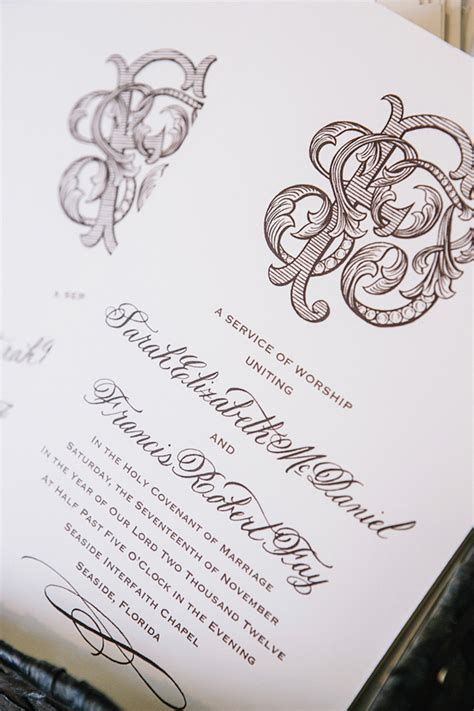 sheer initial wedding invitations initial wedding invitations sunshinebizsolutions