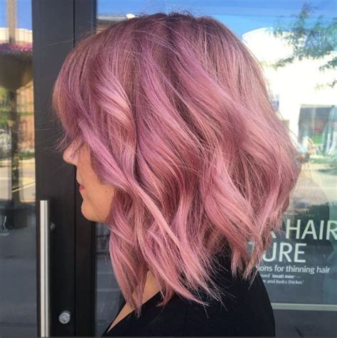 aveda hair color formulas 25 best ideas about aveda hair color on aveda