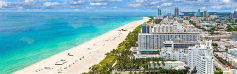 Auto Mieten Miami mietwagen in miami zum alles inklusive preis sunny cars
