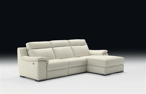 the sofa co sof 225 chaiselongue blanco giunone the sofa company