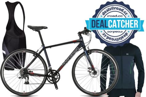 wiggle cycle black friday great cycling deals from wiggle merlin cycles halfords