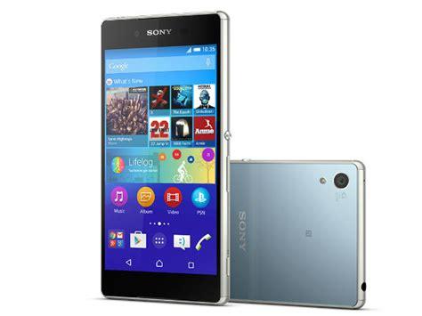Sure Premium Anti Blue Sony Xperia Z5 Compact harga sony xperia z5 compact spesifikasi setara sony