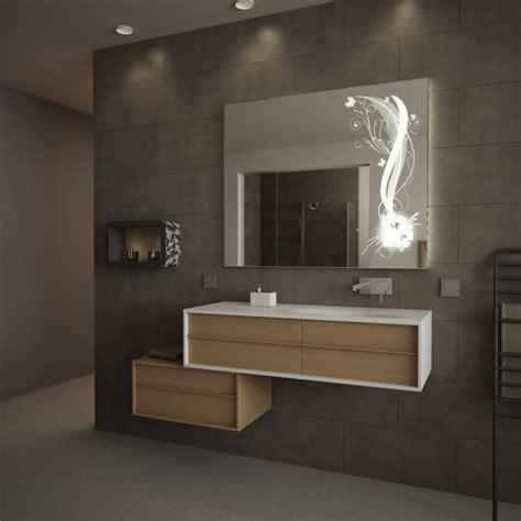 Led Badezimmerspiegel by Badezimmerspiegel Led Herne 989704122