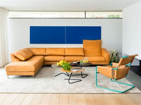 Home Design Make Your Own add space where you need it the most with l shaped sofas