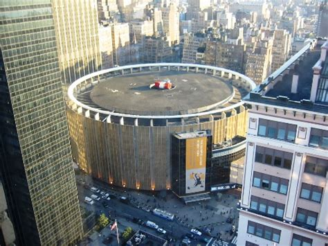 madison square garden jerry s brokendown palaces madison square garden iv 4