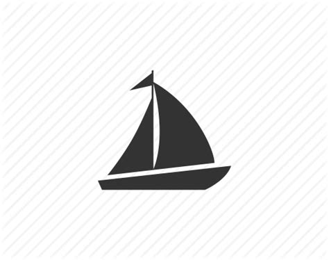 boat icon word simple sailboat logo www imgkid the image kid has it