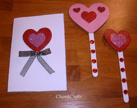 arts and crafts ideas for valentines day arts and craft homeminecraft