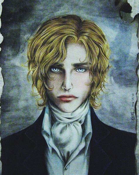 The Picture Of Dorian Gray 5 the picture of dorian gray by moon maycry on deviantart