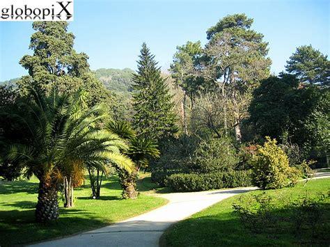 giardino inglese foto reggia di caserta giardino inglese globopix
