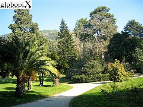 giardino reggia di caserta photo reggia di caserta giardino inglese globopix