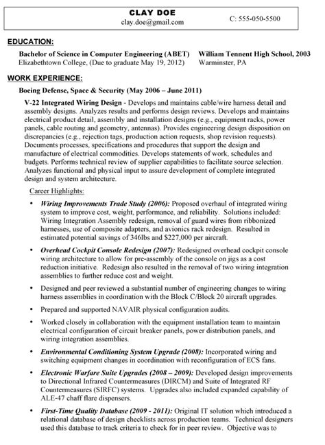 Resume Personal Interests Exles by Personal Interests On A Resume