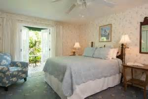 anna maria island bed and breakfast bed and breakfast anna maria island beachfront lodging